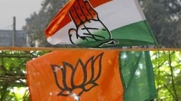NOTA Emerges as Third Largest 'Party' in Gujarat