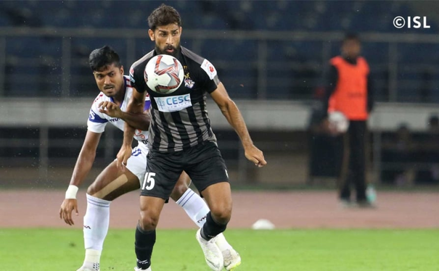 delhi dynamos vs atk isl 2018 football live