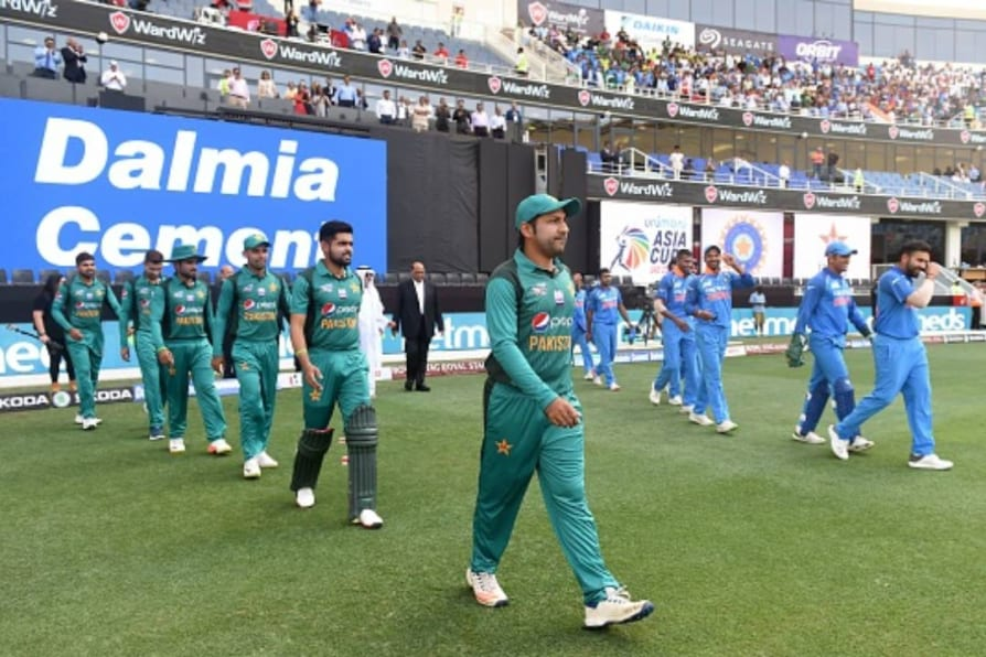 india won t play pak in world cup if govt decides so