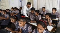 CBSE to train teachers in ethics and integrity
