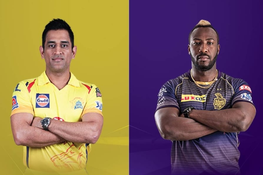ipl 2019 csk bank on spin to stop andre russell