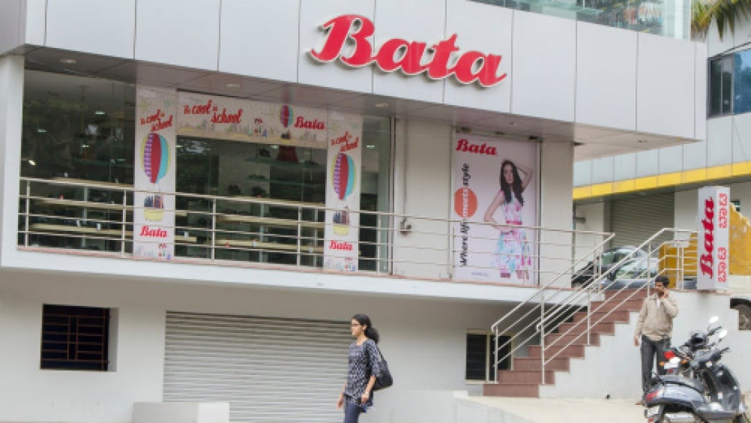 Image result for bata fined 9000