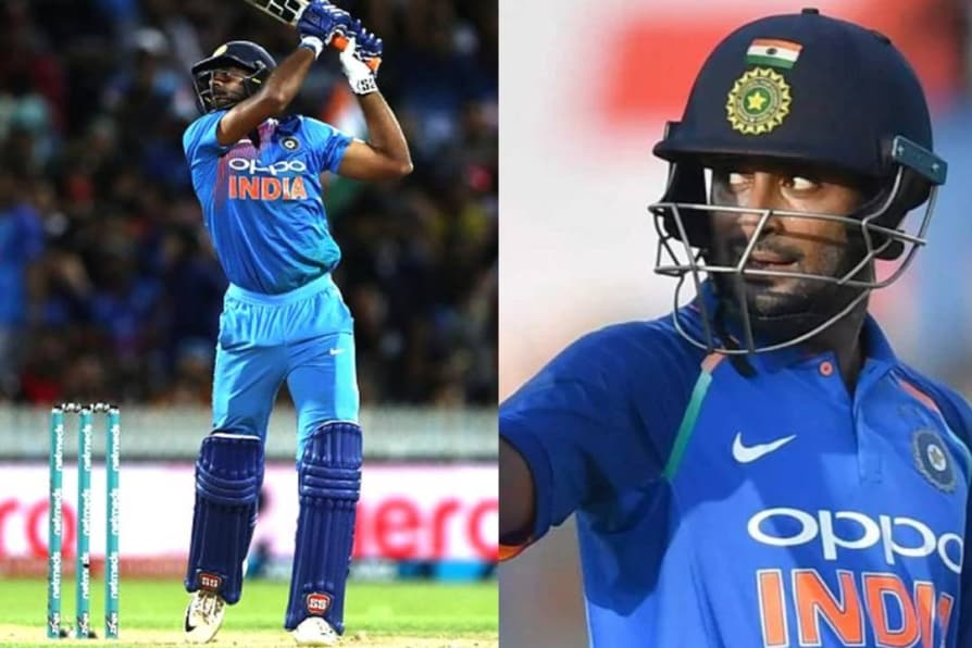 ambati rayudu takes indirect dig at three dimensional vijay shankar with cryptic tweet