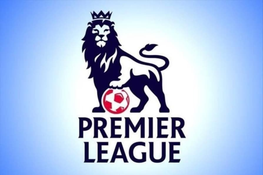 English Premier League to begin Friday