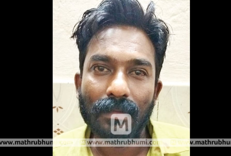 Man arrested after woman found hacked Kunnamkulam Thrissur crime news Kerala