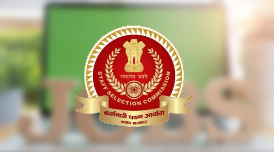Staff Selection Commission: A Green Channel to Central Services