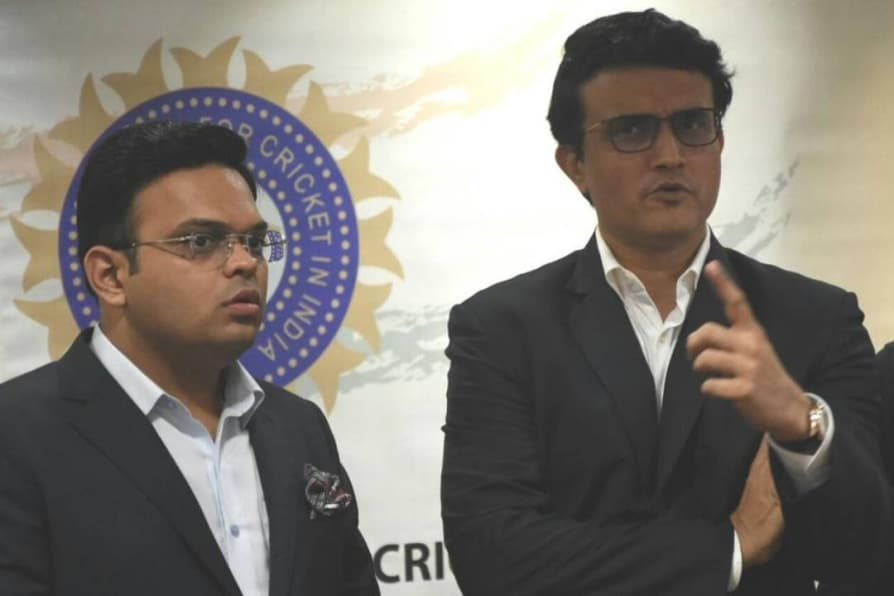 BCCI plans to amend cooling-off rule in first AGM