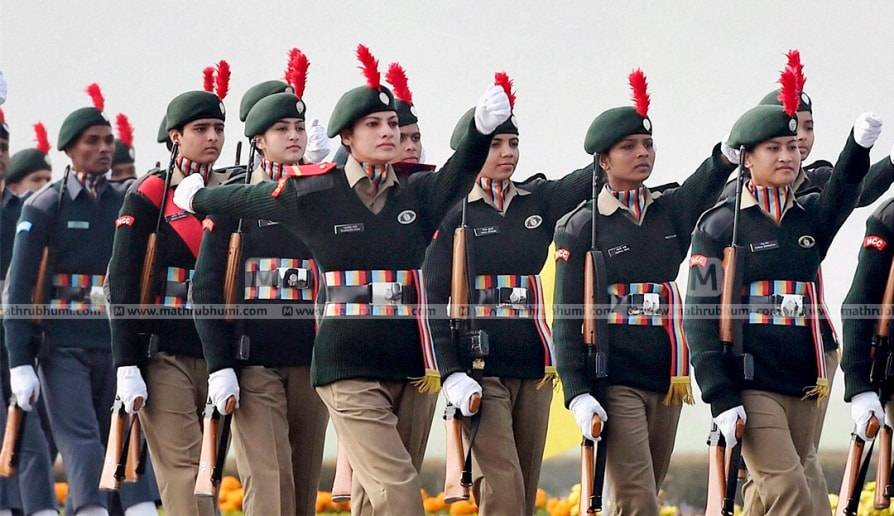 Sainik School Admission for Girl Students