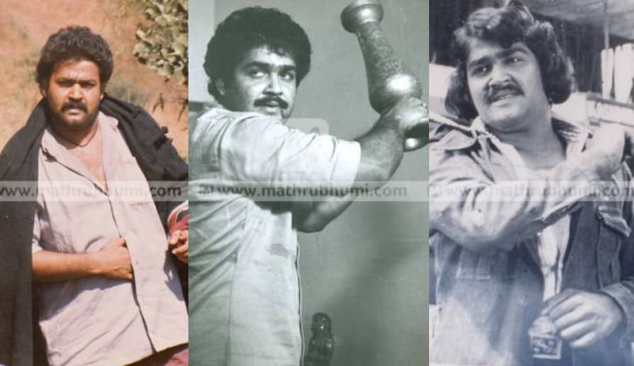 Mohanlal latest Blog On His Birthday Mohanlal At 60 movies journey life lock down cinema