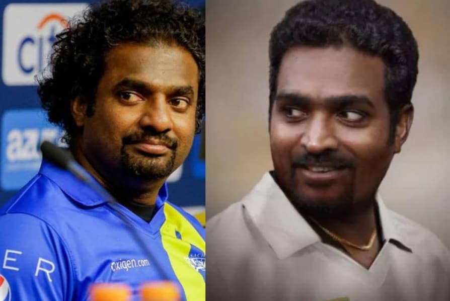 Vijay Sethupathi to opt out of 800 after Muthiah Muralidaran requests