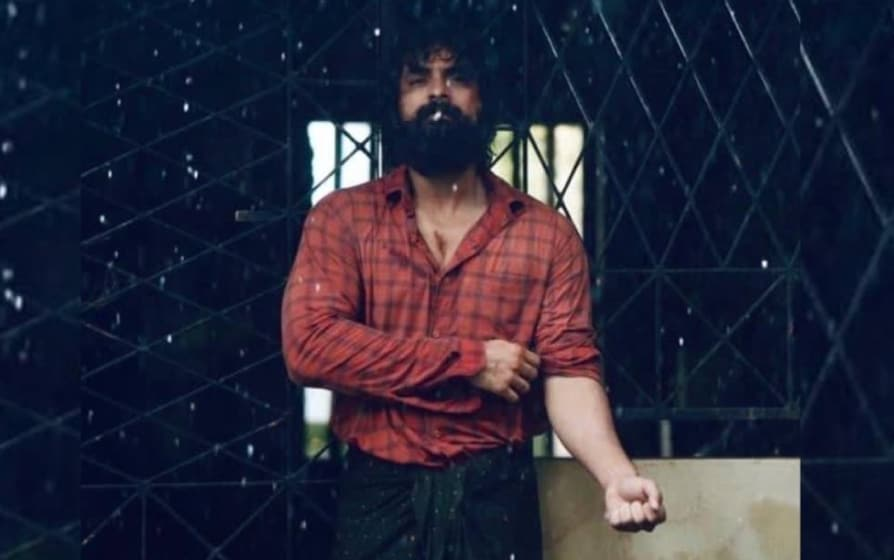 Tovino Thomas Kala Movie will release on March 25 gets a Certificate